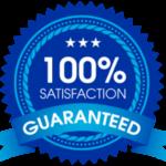 100-percent-satisfaction-guaranteed-logo