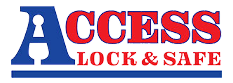 Accesslocklv