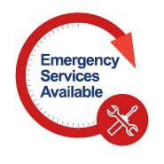 emergency-services-available-icon-logo